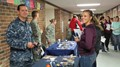 2016 Zanesville Campus Open House & Opportunity Fair Held
