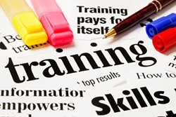 Adult Education offering Short-Term and Consultative Training!