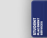 Student Placement Services